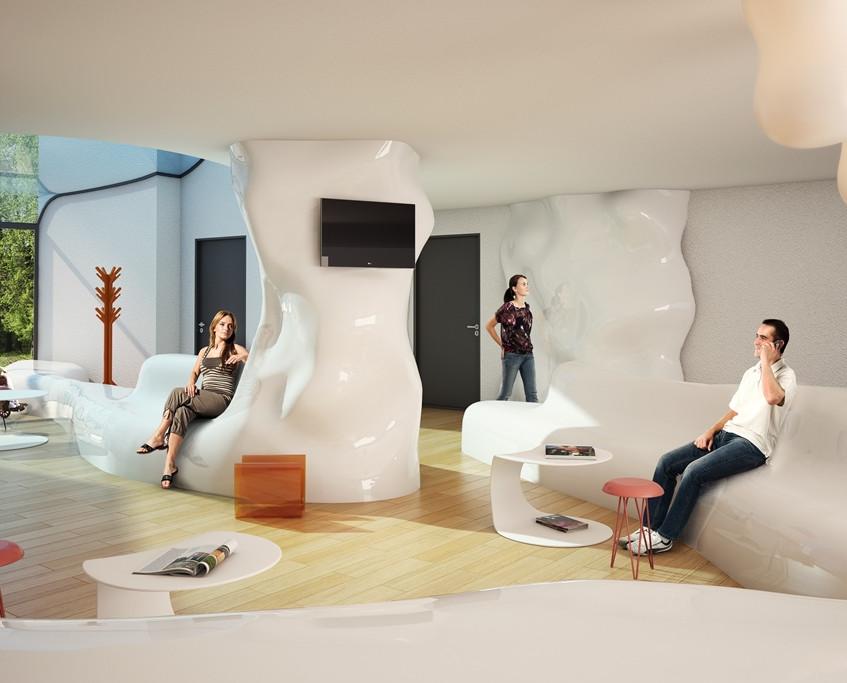 Lounge Valens