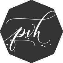 purevixenhair-logo.png