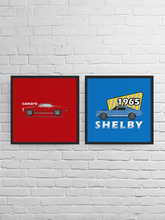 mockup-featuring-two-framed-square-art-prints-hanging-on-a-brick-wall-m914.png