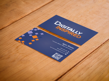 business-card-both-sides-2244.png