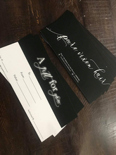 Copy of Gift Vouchers.png