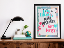 mockup-template-of-a-poster-standing-on-a-wooden-desk-a10399.png