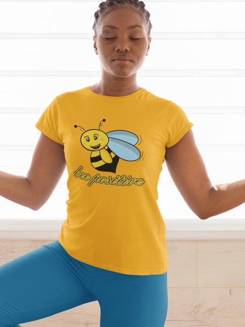 bee-positive-yoga.png