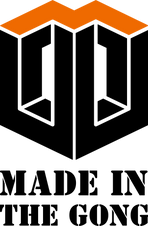 Made_In_the_Gong_Logo.png