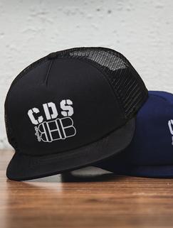Diving Services Hat