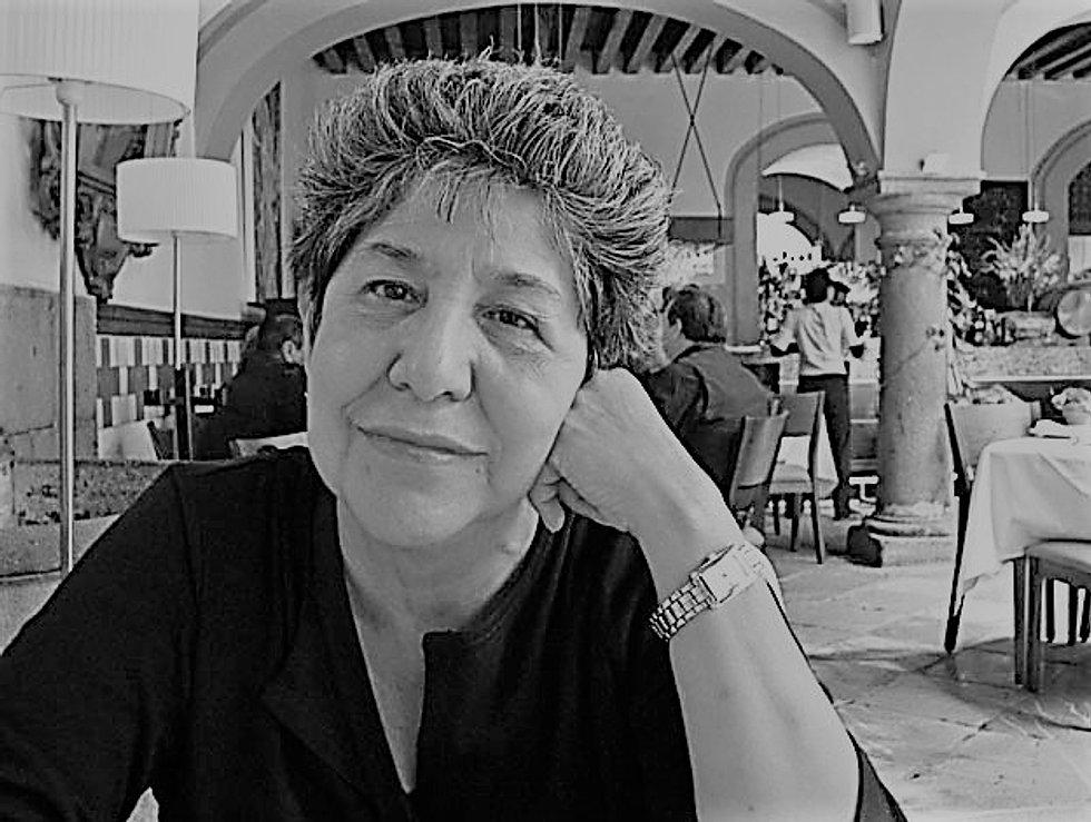 Antonia castaneda essay