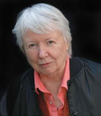A Celebration of Feminist Poets with Judy Grahn