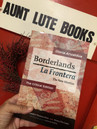 It's here! Borderlands, the Critical Edition is out now!