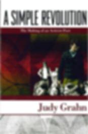 A Simple Revolution by Judy Grahn
