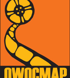 QWOCMAP 11th Annual Film Festival starts tomorrow