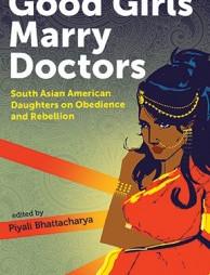 Coming September 2016: Good Girls Marry Doctors