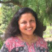 Devi S. Laskar author photo.jpg