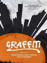 Graffiti_COVER.jpg