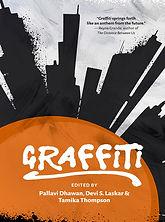 Graffiti_COVER.jpg
