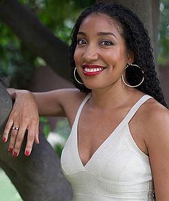 Tamika Thompson author photo 1.jpg
