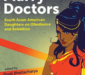 Recent reviews of Good Girls Marry Doctors