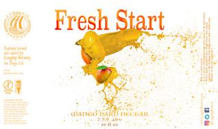 FRESH START PROOF wondir51021.jpg