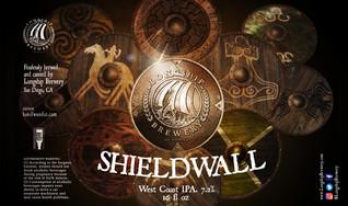 SHIELDWALL FEB10.jpg