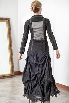 Domini Fashion 2019-244.jpg