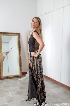 Domini Fashion 2019-219.jpg