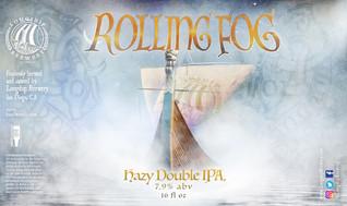 Rolling fog feb 10 new proof.jpg