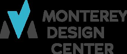 MDC_Logo_GreyTeal.png
