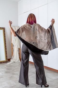 Domini Fashion 2019-45.jpg