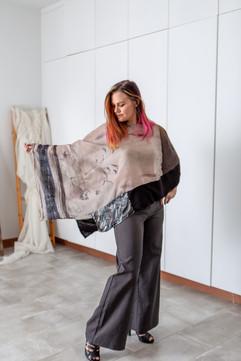 Domini Fashion 2019-29.jpg