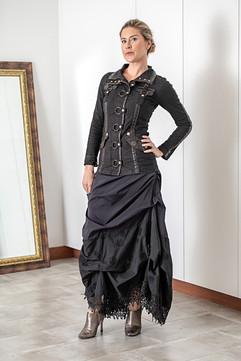 Domini Fashion 2019-239.jpg