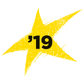 best-of_STAR-vector_gold_2019.png