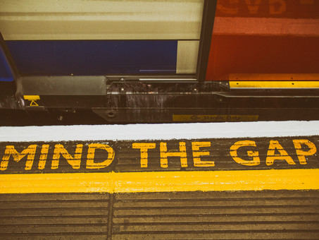 Employer Branding Leaders' role during COVID-19 to MIND THE GAP!