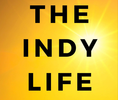 The Indy Life Guest Appearance