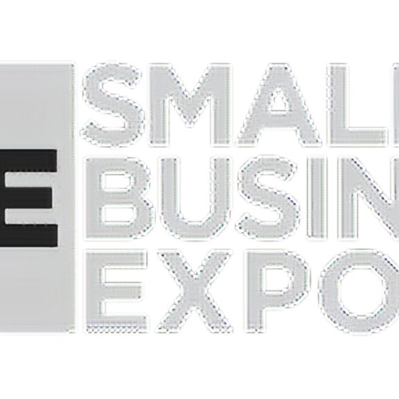 WEBINAR:  Employee Engagement For Small Business