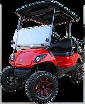 gobuggies-golf-car.png