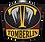 Tomberlin Logo .png