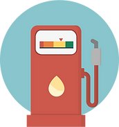 964px-Creative-Tail-Objects-gas-station.