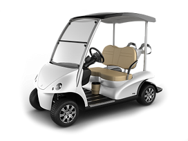 garia golf carts .png