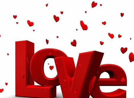 Self love promotes self worth