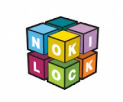Nokilock