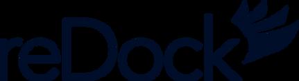 redock-darkblue-logo-800px.png