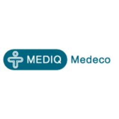Mediq Medeco