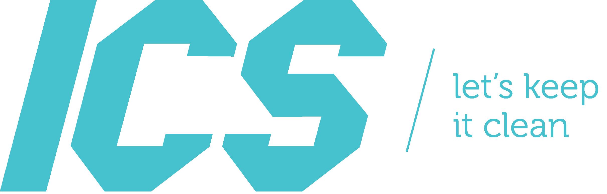 ICSGroep