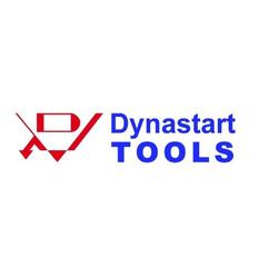 Dynastart Tools