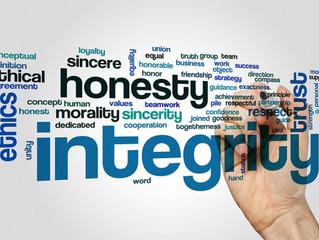 Hoe bouw je een imperium op basis van integriteit en vertrouwen?
