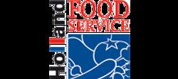 Holland Food Service