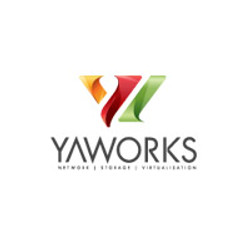 logo-yaworks