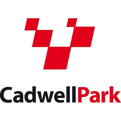 Caldwell Park 6th February