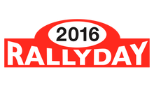 Rallyday Supports Young Driver