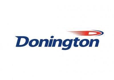 Donington 14th February