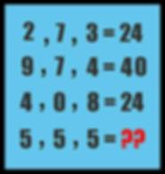 FB_IMG_1569699322413 (3).jpg